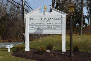 1436 Route 52 • Fishkill, NY 12524