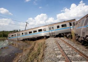 train-accidentw